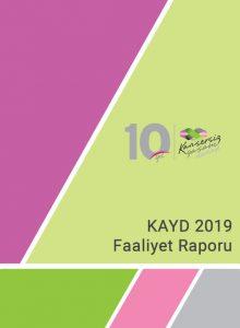 kayd-2019-faaliyet-raporu