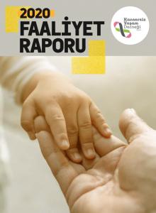 2020-Faliyet-Raporu